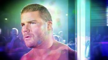 TNA Bound For Glory TV Spot - Thumbnail 8