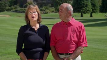 Safeway Classic TV Spot, 'Boys and Girls Club' - Thumbnail 8