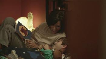 Tylenol TV Spot, 'Haces Mucho Más' [Spanish] - Thumbnail 6