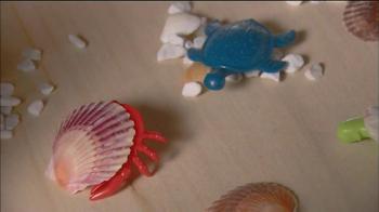 Octoanuts Octopod Playset TV Spot - Thumbnail 6