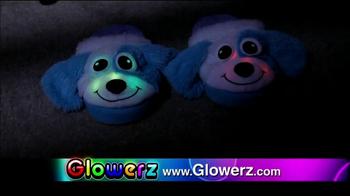 Glowerz TV Spot thumbnail