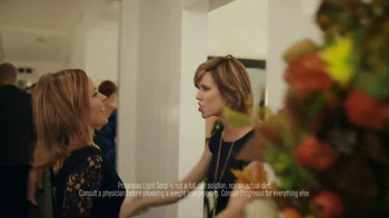 Progresso Light TV Spot, 'Party' - Thumbnail 3