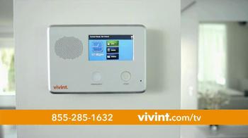 Vivint TV Spot - Thumbnail 4