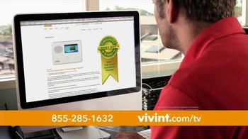Vivint TV Spot - Thumbnail 6