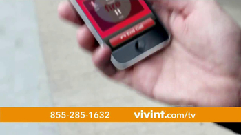 Vivint TV Spot - Thumbnail 8