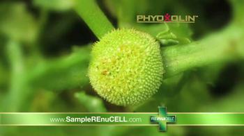 REnuCELL Restorative Healing Balm TV Spot - Thumbnail 5