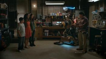 Sears TV Spot, 'Chupacabra' [Spanish] - Thumbnail 2