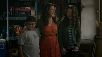 Sears TV Spot, 'Chupacabra' [Spanish] - Thumbnail 5