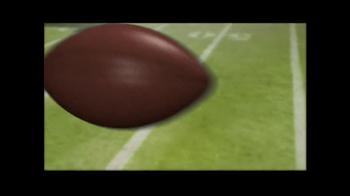 FanDuel Fantasy Football One-Week Leagues TV Spot, 'Big Winner' - Thumbnail 1