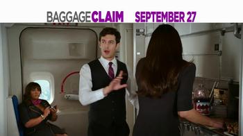 Baggage Claim - Alternate Trailer 1
