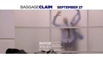 Baggage Claim - Thumbnail 10