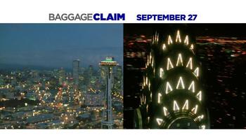 Baggage Claim - Thumbnail 3