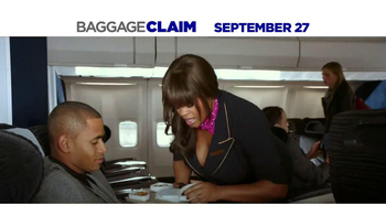Baggage Claim - Thumbnail 4