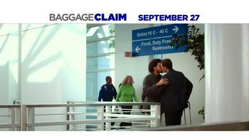 Baggage Claim - Thumbnail 6