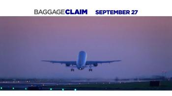 Baggage Claim - Thumbnail 7