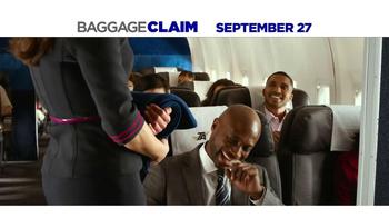 Baggage Claim - Thumbnail 8