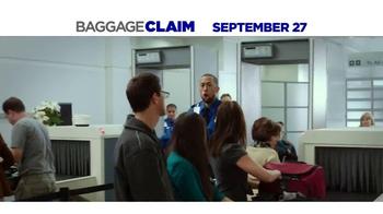 Baggage Claim - Thumbnail 9