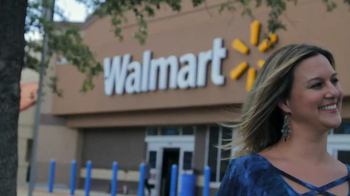 Walmart TV Spot, 'Game Time: Courtney L.' - Thumbnail 1