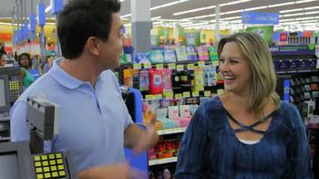Walmart TV Spot, 'Game Time: Courtney L.' - Thumbnail 10