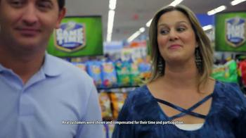 Walmart TV Spot, 'Game Time: Courtney L.' - Thumbnail 3