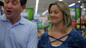 Walmart TV Spot, 'Game Time: Courtney L.' - Thumbnail 4