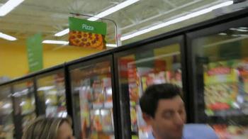 Walmart TV Spot, 'Game Time: Courtney L.' - Thumbnail 5