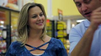 Walmart TV Spot, 'Game Time: Courtney L.' - Thumbnail 6