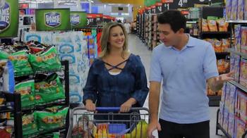 Walmart TV Spot, 'Game Time: Courtney L.' - Thumbnail 8