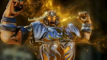 Beywarriors Shogun Steel TV Spot - Thumbnail 1