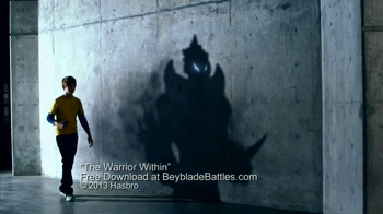 Beywarriors Shogun Steel TV Spot - Thumbnail 2