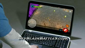 Beywarriors Shogun Steel TV Spot - Thumbnail 9