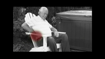 Backtastic TV Spot - Thumbnail 2