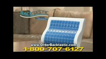 Backtastic TV Spot - Thumbnail 9