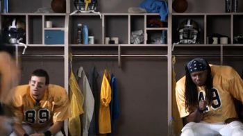 Advocare Spark TV Spot, Featuring Drew Brees - Thumbnail 4