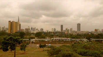 Chevrolet and One World Futbol Project TV Spot, 'Ol Pejeta, Kenya' - Thumbnail 3