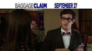 Baggage Claim - Alternate Trailer 5