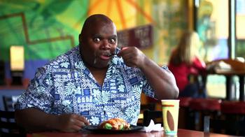 Taco Del Mar TV Spot, 'Get Two' - Thumbnail 7