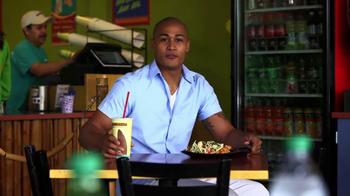 Taco Del Mar TV Spot, 'Get Two' - Thumbnail 3