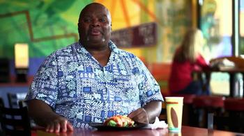 Taco Del Mar TV Spot, 'Get Two' - Thumbnail 5
