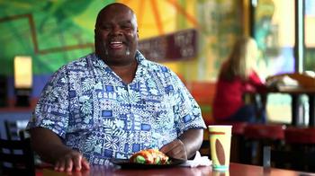 Taco Del Mar TV Spot, 'Get Two' - Thumbnail 6
