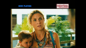 Instructions Not Included - Alternate Trailer 6