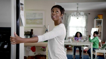 Campbell's Kitchen TV Spot, 'Wisest Kid: New Recipe' - Thumbnail 1