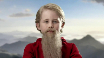 Campbell's Kitchen TV Spot, 'Wisest Kid: New Recipe' - Thumbnail 2