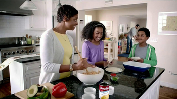 Campbell's Kitchen TV Spot, 'Wisest Kid: New Recipe' - Thumbnail 7