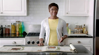 Campbell's Kitchen TV Spot, 'Wisest Kid: New Recipe' - Thumbnail 9
