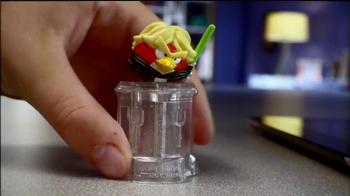 Angry Birds Star Wars II Telepods TV Spot, 'Slingshot' - Thumbnail 8