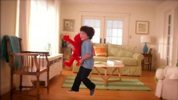 Big Hugs Elmo TV Spot - Thumbnail 5