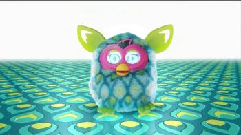 Furby Boom TV Spot, 'Goooal' - Thumbnail 3