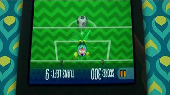 Furby Boom TV Spot, 'Goooal' - Thumbnail 5