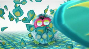 Furby Boom TV Spot, 'Goooal' - Thumbnail 7